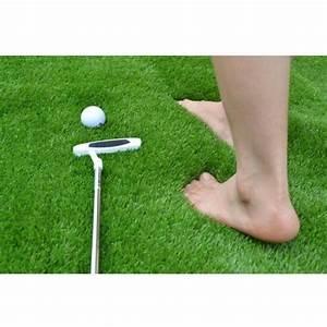 Moquette Imitation Gazon : moquette pelouse elegant gazon artificiel exelgreen ~ Edinachiropracticcenter.com Idées de Décoration