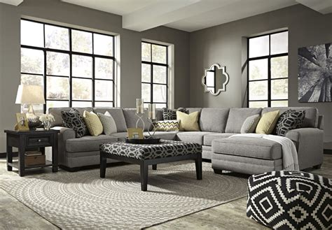 sectional with chaise liberty lagana furniture in meriden ct the quot cresson