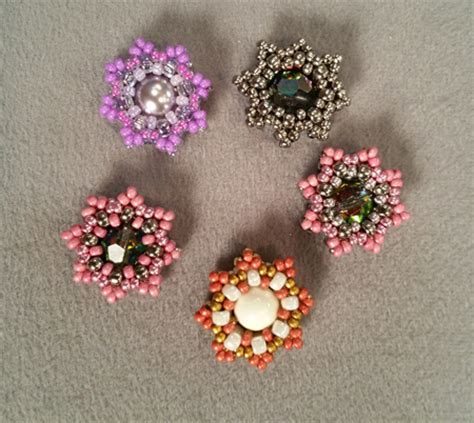 beads baubles jewels