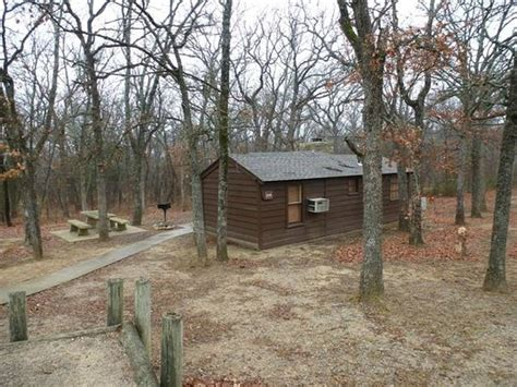 lake murray cabins cabin 233 picture of lake murray state park lodge
