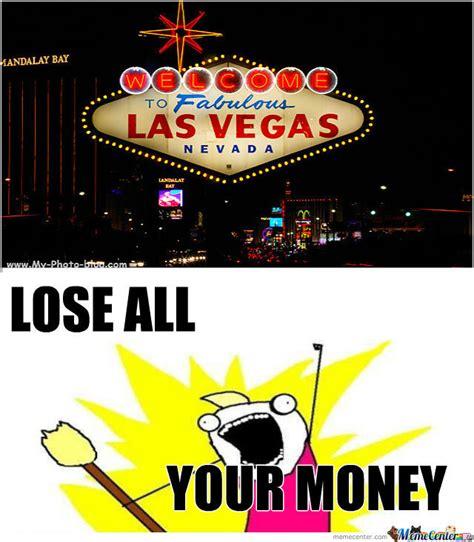 Memes De Las Vegas - viva las vegas by anonymousginger meme center