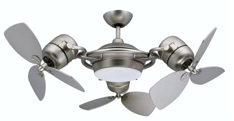 how much is a fan motor hton bay ceiling fan a good choice for homeowners