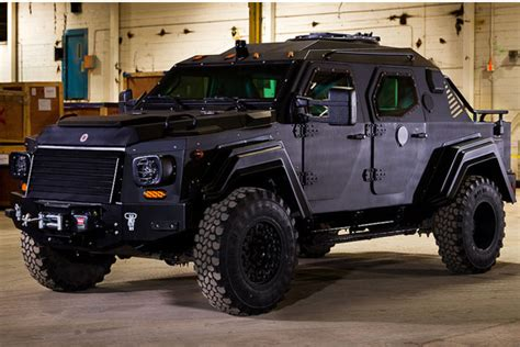 JR Smith's new $450k vehicle from Fast Five & other items ...