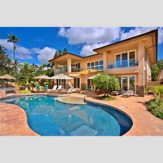 Maui Now  Kihei, Lahaina Top Us Vacation Rental Hot Spots