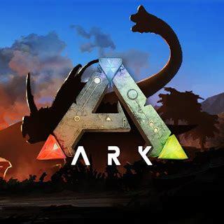 ark survival evolved  mod apk data  android