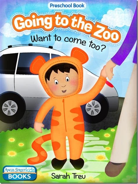 511 best images about zoo animals preschool on 574 | ae63b85e8995e17c607dd48a592abe96