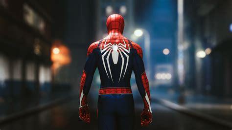 wallpaper spider man spider  memeboy