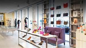 Concept Store Düsseldorf : luxury shopping in dusseldorf apropos the concept store ~ Frokenaadalensverden.com Haus und Dekorationen