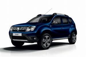 4 4 Dacia : dacia announces uk pricing for laureate prime special edition models carscoops ~ Gottalentnigeria.com Avis de Voitures