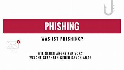 Phishing Definition Vor Layer8 Angreifer Gehen Wie