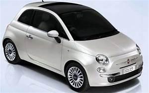 Fiat 500 Hybride : fiat 500 wegenbelasting vrij en geen bpm ~ Medecine-chirurgie-esthetiques.com Avis de Voitures