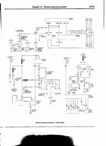 Need Wiring Diagram For 1982 Ford F