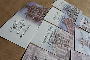 manchester wedding invitations With handmade wedding invitations manchester