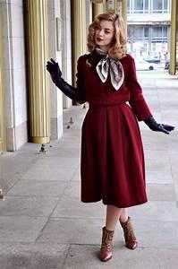 50er Jahre Style : die besten 25 70er jahre mode ideen auf pinterest 70er mode outfits 70er style und 70er outfit ~ Sanjose-hotels-ca.com Haus und Dekorationen