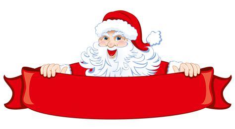 Santa Claus Card By Benchart Vectors Eps Santa Claus 01 Vector Free Vector 4vector