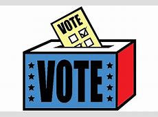 Today, July 28, is the voter registration deadline for the