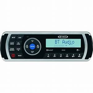 Jensen Ms2artl Am  Fm  Usb Bluetooth Stereo