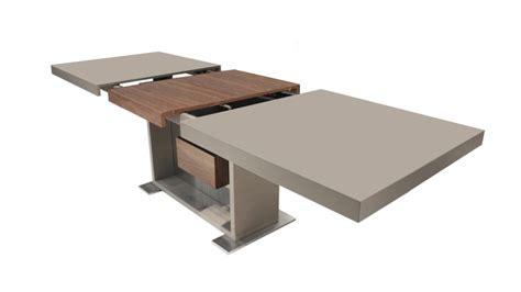 canape moss acheter table salle à manger royal sofa idée de canapé et meuble maison