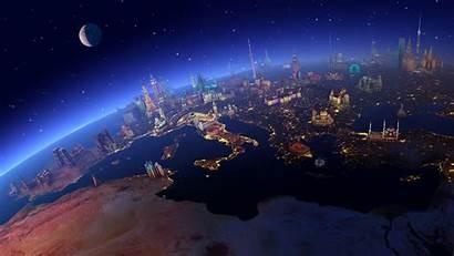 Earth 3d Atlas Microsoft Globe Maps Interactive