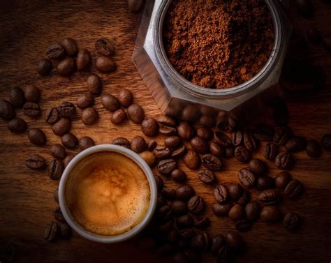 Take a break from yet another chain and come home to the best of arizona. Home - Sip Coffee & Beer - Local Coffee Shop
