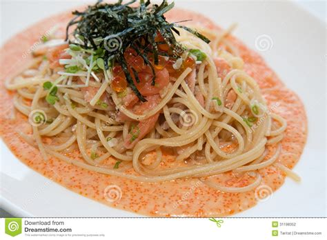 japanese fusion cuisine japanese fusion food stock photography image 31198352