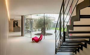 Designed By Mvrdv  Casa Kwantes Has Curves In All The Right Places