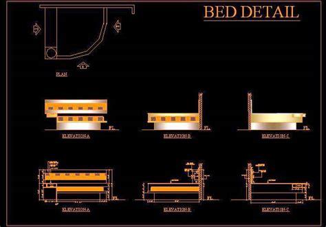 pictures of bathroom lighting corner bed detail plan n design