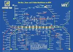 Mvg Fahrplanauskunft München : die lange nacht der b cher in m nchen 15 juni 2002 ~ Orissabook.com Haus und Dekorationen