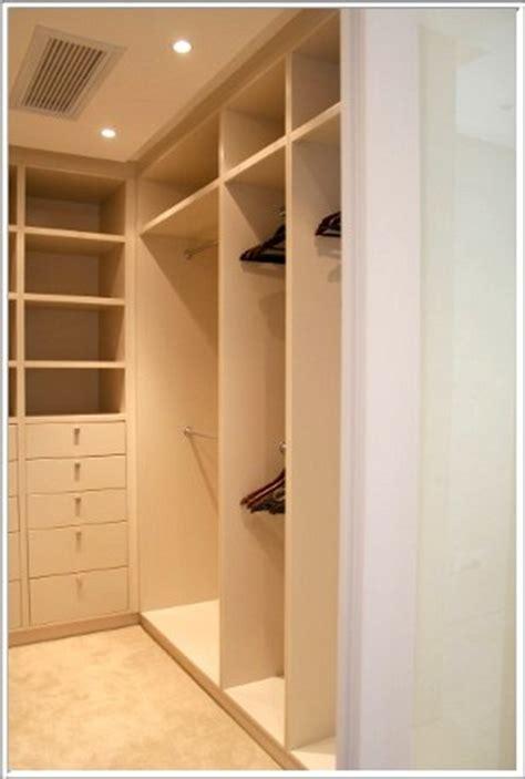 walk in cupboard designs gardner interior concepts commercial interior designers residential interior designers