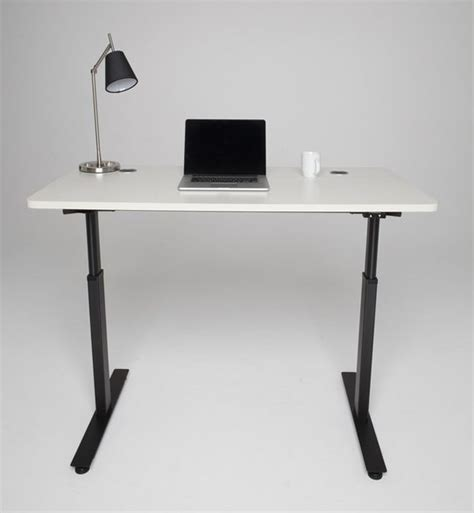 ikea automatic standing desk 65 best home 3 0 images on pinterest ikea hackers