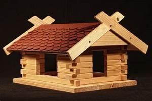 Vogelhaus Bauen Mit Kindern Anleitung : top 7 vogelhaus im vergleich februar 2019 ~ Watch28wear.com Haus und Dekorationen
