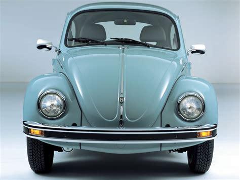 Volkswagen Photo by Volkswagen Beetle Picture 17901 Volkswagen Photo