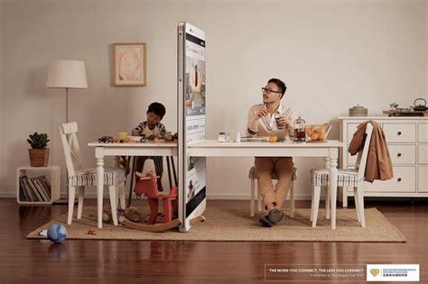 si鑒e social ratp 17 ejemplos de la publicidad social más impactante de este año