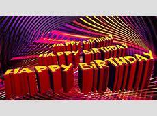 WhatsApp Bilder mit Geburtstagswünschen kostenlos