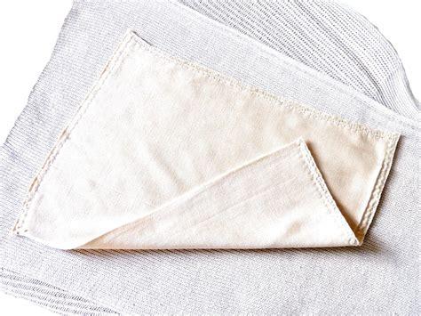 windeleinlage aus peace silk  seide seidentraum