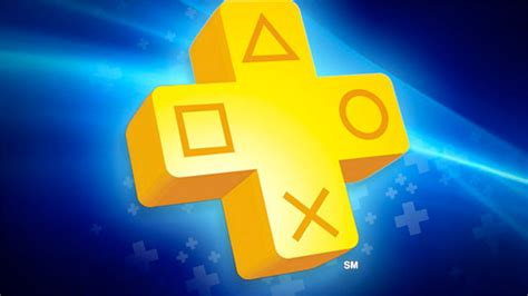 sony giving ps subscription extensions percent