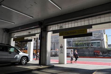 fifth third parking garage for easy parking use low priced garages