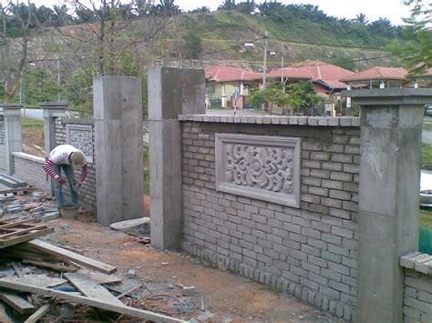 brick box image
