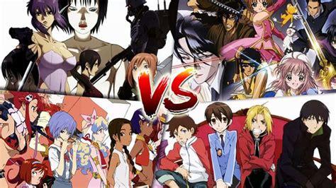 I 10 Migliori Anime Dello Studio Ghibli Di Sempre Animation Cup Vota Il Miglior Studio D Animazione