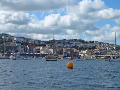 Boat Trip Cornwall by Boat Trips In Falmouth Boat Charters In Falmouth
