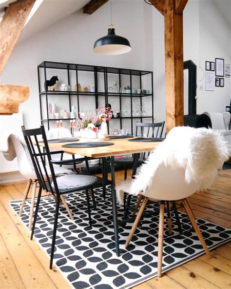 esszimmer teppich 168 best esszimmer images on apartments bauhaus design and chair