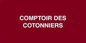 Stock Comptoir Des Cotonniers by Le Magasin De D 233 Stockage Stock Comptoir Des Cotonniers 224