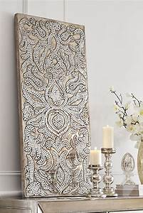 1000+ ideas about Damask Living Rooms on Pinterest