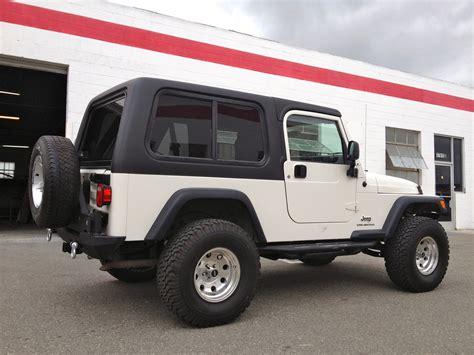 rally jeep wrangler rally tops quality hardtop for jeep wrangler unlimited