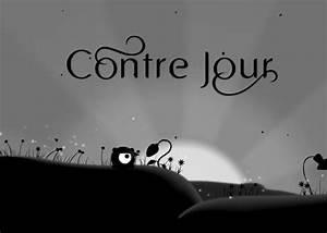 Contre Jour sur Web - jeuxvideo.com