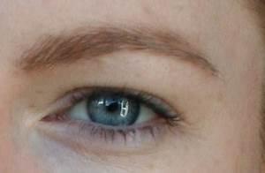 IT's SoOo HARD 🤤😫 having HOODED eyes! CCNFW 💋 : muacirclejerk