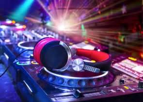 dj for wedding the attributes that make a quality wedding dj metrospect events