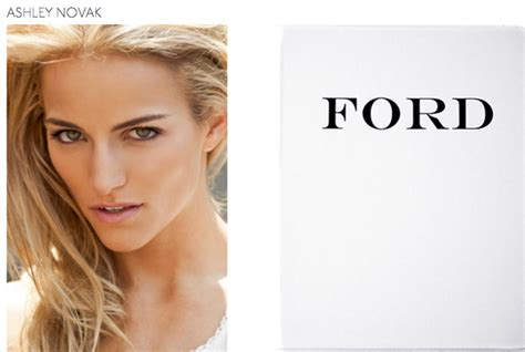 My Top Selections From Ford Models For Chicago
