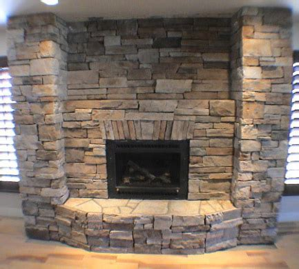 tahoe masonry stone block brick construction