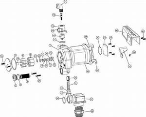 Fill-rite Parts Kits 700 Series